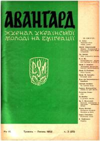book-19974