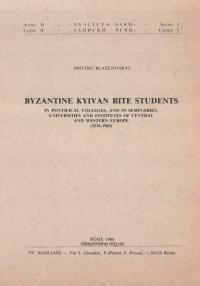 book-20052