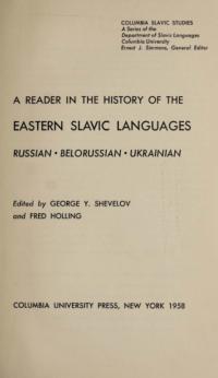book-20224