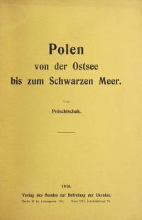 book-20415