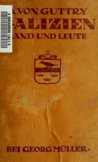 book-20423