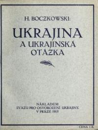 book-20475
