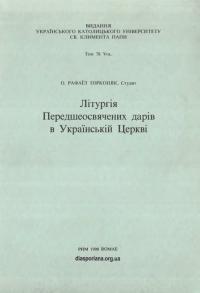 book-20504