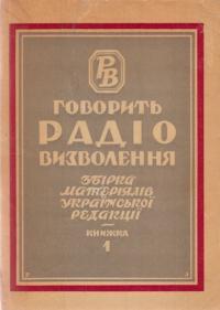 book-2051