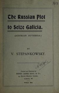 book-20528