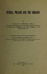 book-20529