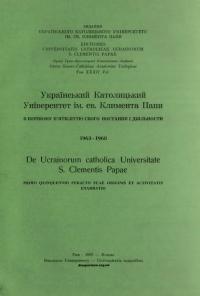 book-20607