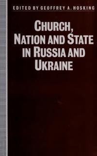 book-20670