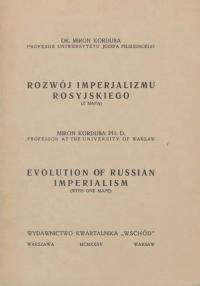 book-20769