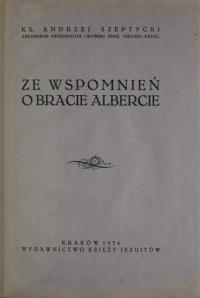book-20845
