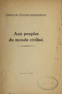 book-20859