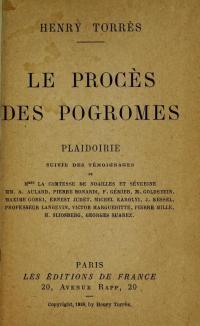 book-20862