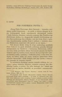 book-20863