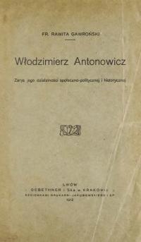 book-20866