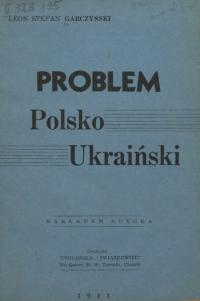 book-20920