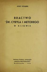 book-20922