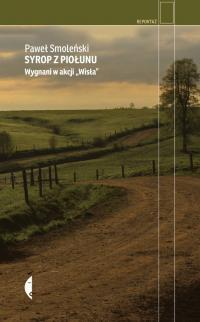 book-20989