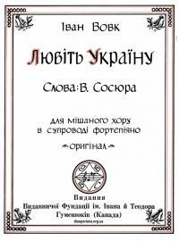 book-20998