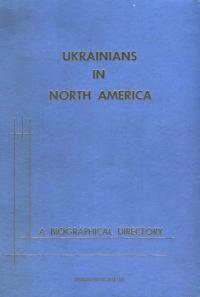 book-21009