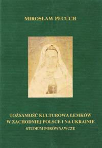 book-21048
