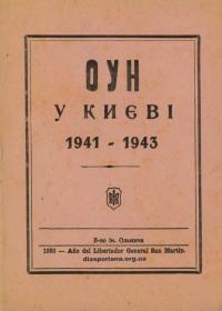 book-21107