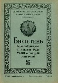 book-21132