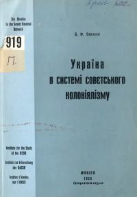 book-21150