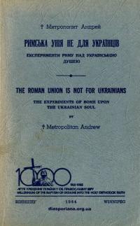 book-21187