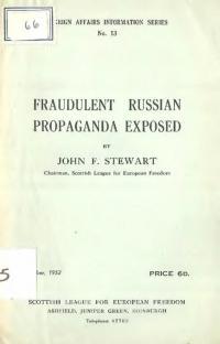 book-21220