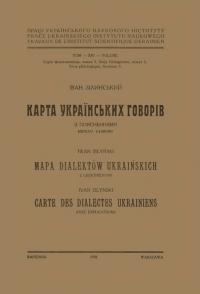 book-21226