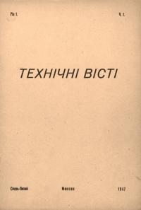 book-21277