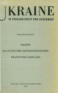 book-21348