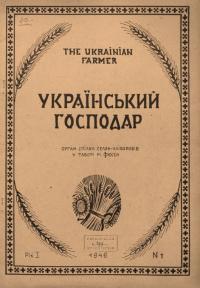 book-21362