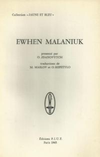 book-21368