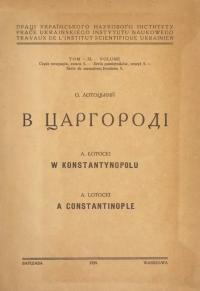 book-21428