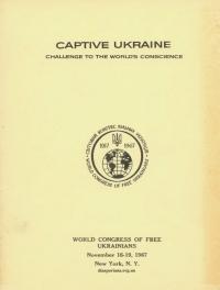 book-21439