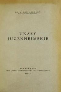 book-21440