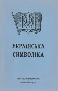 book-21452