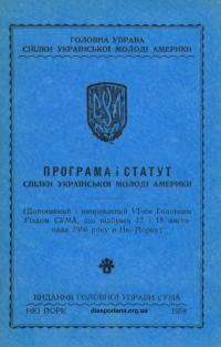 book-21470