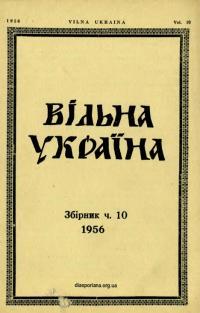 book-21481