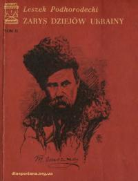 book-21492