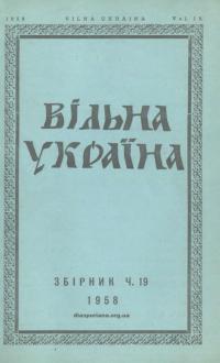 book-21534