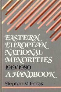 book-21546