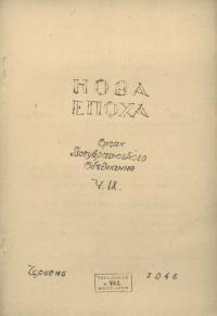 book-21557