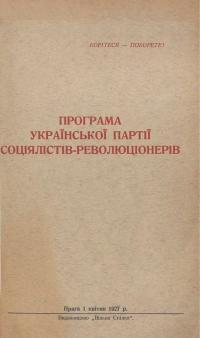 book-21565