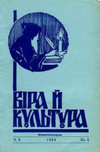 book-21585