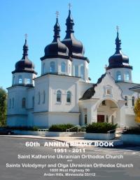 book-21606
