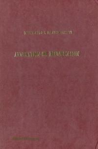 book-21643