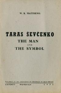 book-21645