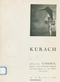 book-21694